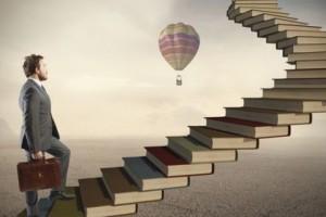 Почему не работают бизнес книги? Магическая формула успеха