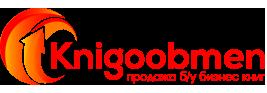 knigoobmen.com